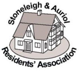 Stoneleigh and Auriol Residents' Association